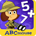 ABCmouse Mathematics Animations icon