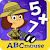 ABCmouse Mathematics Animations file APK Free for PC, smart TV Download