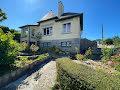 Maison 3 pièces 65m² Saint-Cast-le-Guildo
