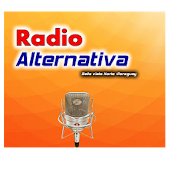 RADIO ALTERNATIVA 97.1 FM