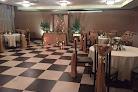 Фото №1 зала Банкетные залы на 60 и 30 человек
