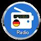 Radio Munich - Germany Download for PC Windows 10/8/7