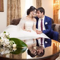 Wedding photographer Diana Podatykina (phLaDyDi). Photo of 04.02.2016