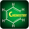 Chimie Helper icon