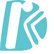 RD Sales Corporation icon