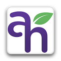Anytime Health Mobile icon