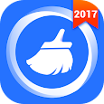 One Clean - Boost & Clean apk