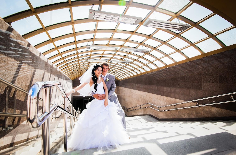 нужна светящаяся места для фото свадьбы петроградка гель наносится после