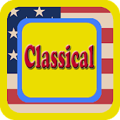 USA Classical Radio Stations