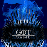 Game of Thrones (Game) file APK Free for PC, smart TV Download