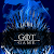 Game of Thrones (Game) file APK for Gaming PC/PS3/PS4 Smart TV