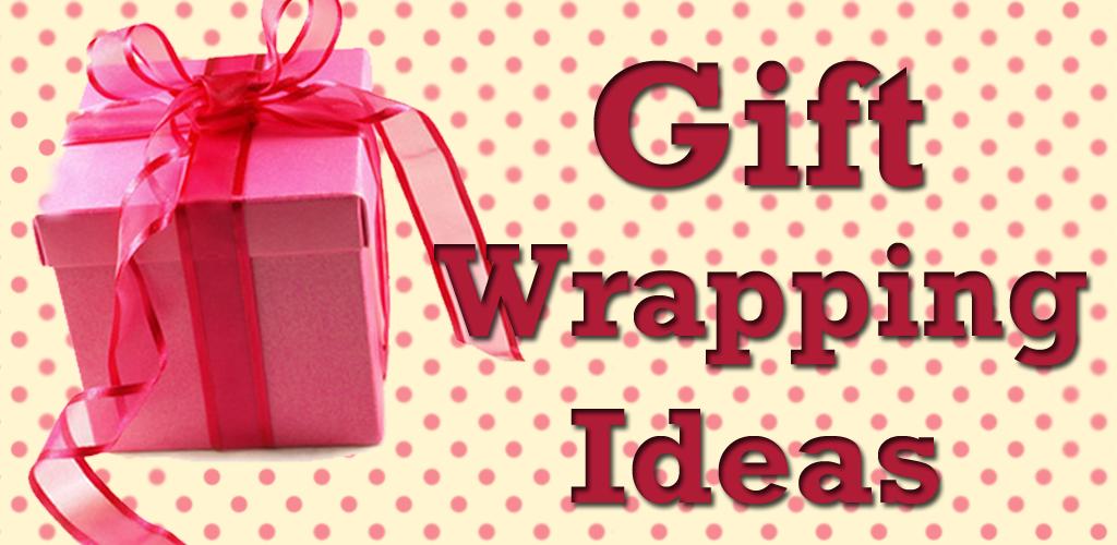 Diy Gift Wrapping Ideas Videos 5 5 Apk Download Com Diygiftwrappingideasvideos Apk Free