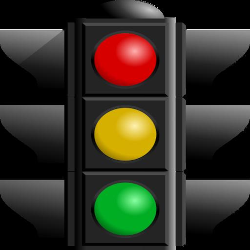 Traffic Tickets Tracker
