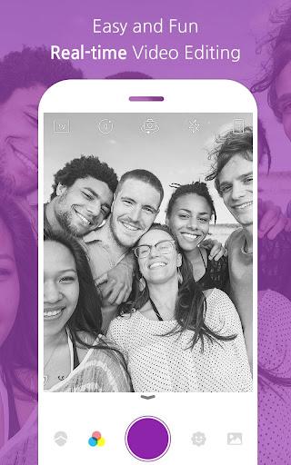 lollicam for Messenger 1.52 screenshots 2