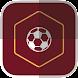 أخبار فريق برشلونة - Androidアプリ