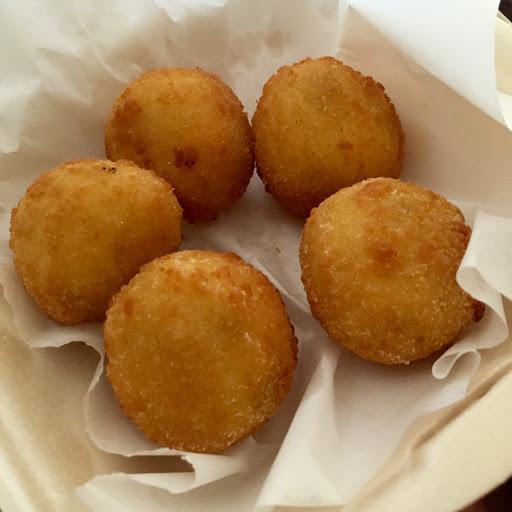 Creamy Cheese Jalapeno Bites (5)