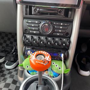 MINI RH16 くーぱーのカスタム事例画像 ポンコツに乗ってるポンコツ笑さんの2020年08月08日14:25の投稿