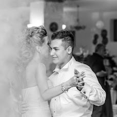 Wedding photographer Cuhartz Dragos (dragos). Photo of 05.07.2014