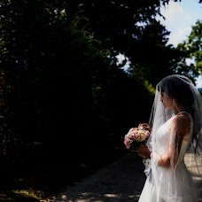 Hochzeitsfotograf Igor Geis (Igorh). Foto vom 09.02.2019