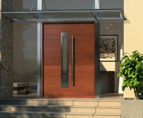 Door Design Ideas 3 tags traditional front door with strongside wood siding eastern white cedar siding tongue and groove Modern Door Design Ideas Screenshot