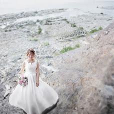 Wedding photographer Lidiya Zueva (Avire). Photo of 31.01.2018