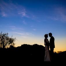 Wedding photographer Rodrigo Solana (rodrigosolana). Photo of 15.01.2016