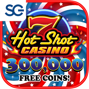 free online casino video slots sitzling hot