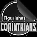 Figurinhas do Corinthians - Stickers, Adesivos icon
