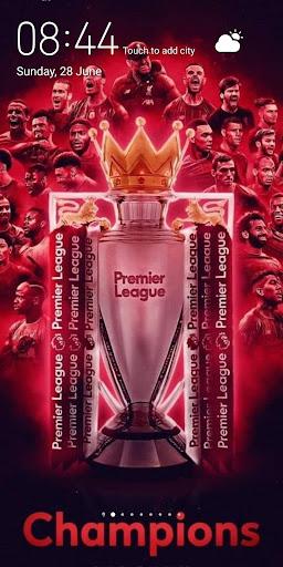 Download Liverpool 2020 Champion Wallpaper Free For Android Liverpool 2020 Champion Wallpaper Apk Download Steprimo Com