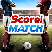 Game Score! Match APK for Windows Phone