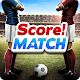 Score! Match Download for PC Windows 10/8/7