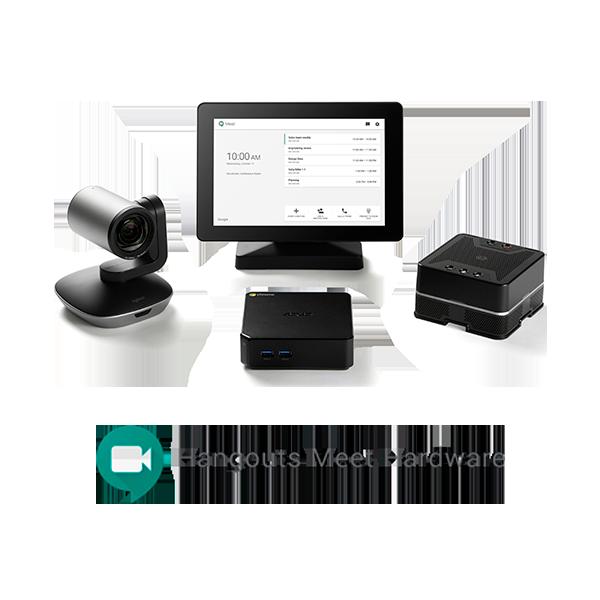 hangout-meet-hardware
