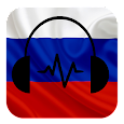 Russian Listening Lernen