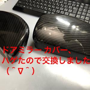 5シリーズ セダン  525i E60 Mスポーツのカスタム事例画像 まさみさんの2020年05月29日19:39の投稿