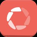 Download skeegle APK for Android Kitkat