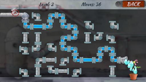Plumber 2 1.6.1 screenshots 22