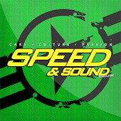 Speed & Sound