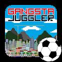Gangsta Juggler icon
