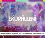 Colour In Ekurhuleni: 27 April 2018 (Freedom Day Celebration) : Dries Niemandt Park