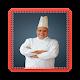 وصفات و اطباق رئيسية لشاف موحى for PC-Windows 7,8,10 and Mac
