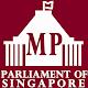 SG MP Mobile Application APK