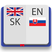 English-Slovak Dictionary