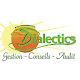Dialectics Download for PC MAC