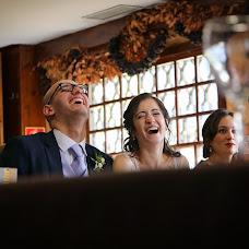 Wedding photographer Diseño Martin (disenomartin). Photo of 04.12.2017