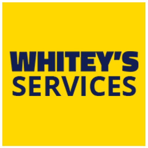 Whitey Services
