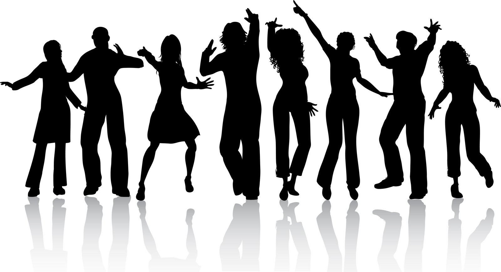 dance-silhouette-clip-art-964673.jpg