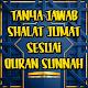 Shalat Jumat Menurut Quran Sunnah Download on Windows