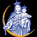 Paróquia Nossa Senhora da Penha icon