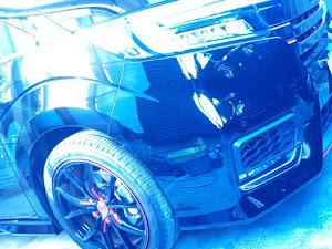 ステップワゴン  SPADA HYBRID G・EX  RP5のカスタム事例画像 インプット (SPADA愛好家)さんの2018年11月23日09:14の投稿