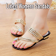 Download Latest Womens Sandals For PC Windows and Mac